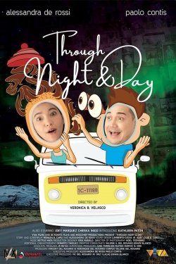 Through Night and Day