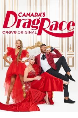 Canada's Drag Race