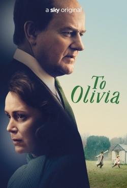 To Olivia