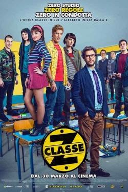 Classe Z