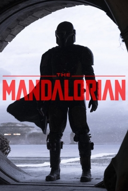 The Mandalorian