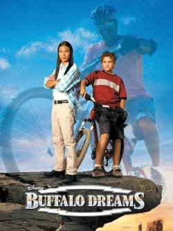 Buffalo Dreams