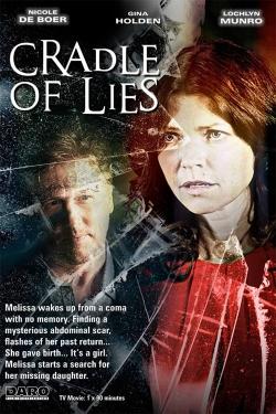 Cradle of Lies
