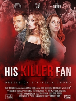 His Killer Fan