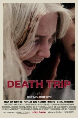 Death Trip