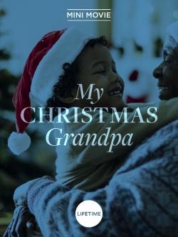 My Christmas Grandpa