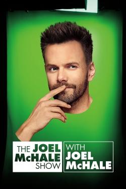 The Joel McHale Show with Joel McHale