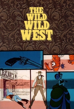 The Wild Wild West
